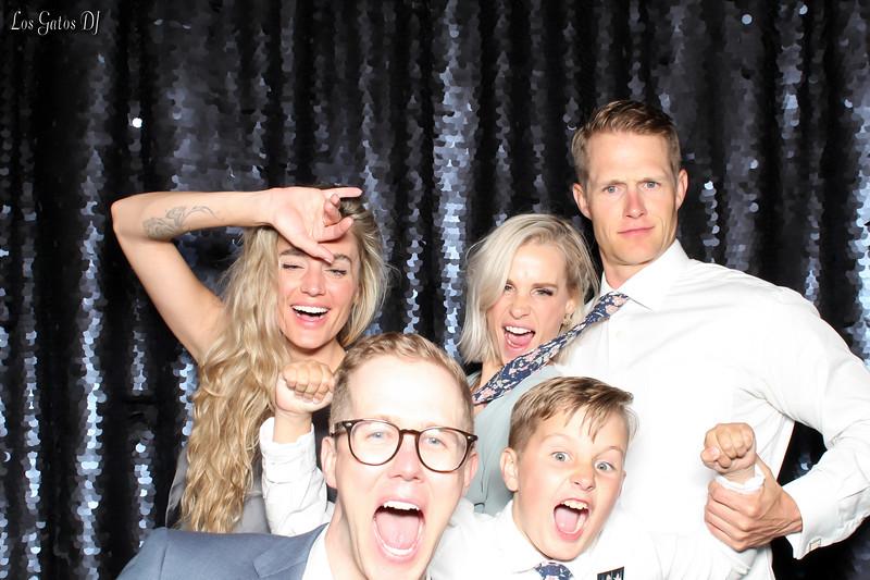LOS GATOS DJ & PHOTO BOOTH - Jessica & Chase - Wedding Photos - Individual Photos  (230 of 324).jpg