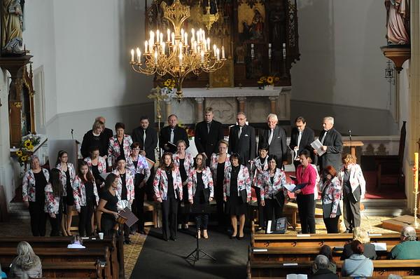 Vitkov concert September 2019