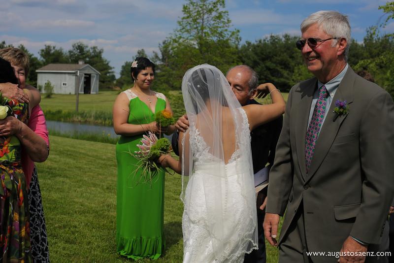 Columbus Wedding Photography-204.jpg