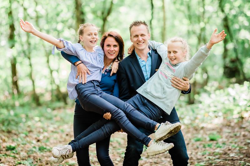 Familie-dePauw (75 van 130).jpg