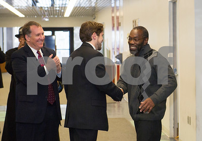 man-freed-after-39-years-in-prison-thanks-innocence-project