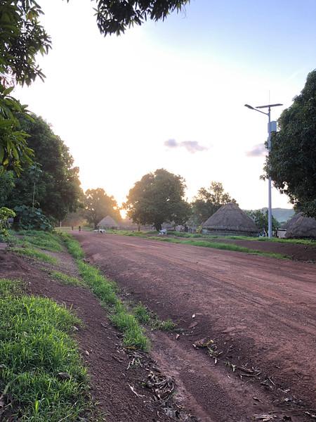 Guinea-128.jpg