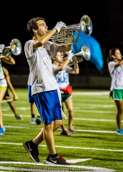 20150824 Marching Practice-1st Day of School-174.jpg