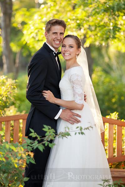 M & M Bridals-239.jpg