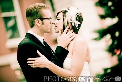 04 Post Ceremony Couple Shots