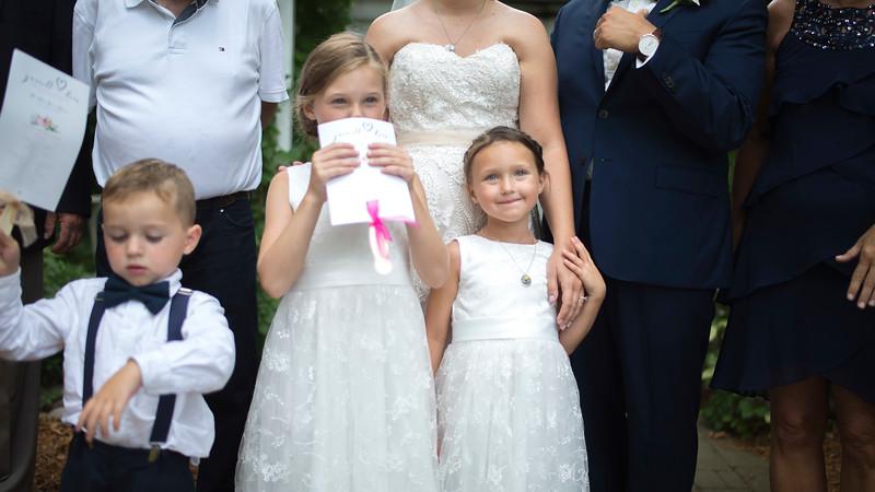 Garrett & Lisa Wedding (550).jpg