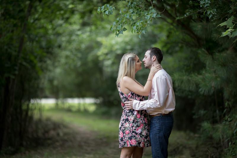 Houston Engagement Photography ~ Emily and Isaiah-1150.jpg