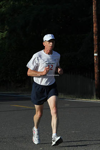 Run in the Country 2010-503.jpg