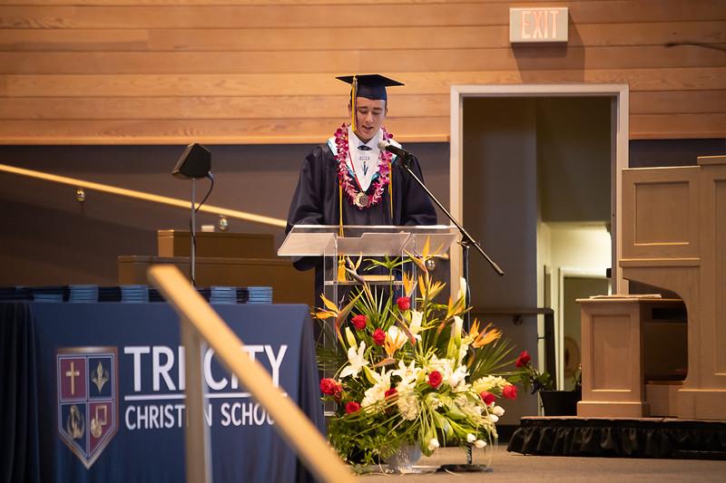 2019 TCCS Grad Ceremony-7.jpg