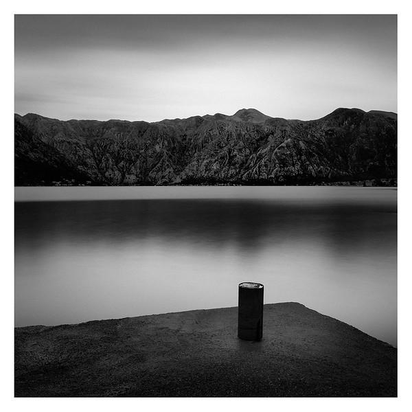 Montenegro058.jpg