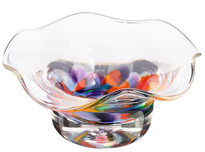 Jerpoint Glass