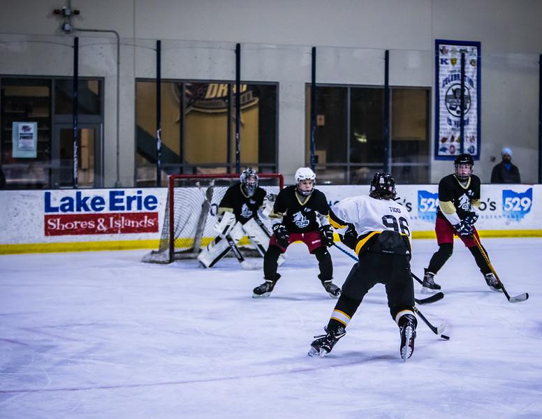 Bruins-141.jpg