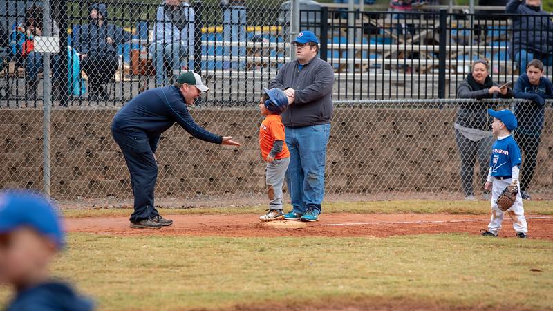 Will_Baseball-115.jpg