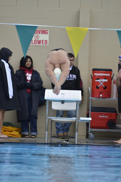 2011-11-12_Cal-Poly-Swim-and-Dive_0638.jpg