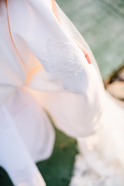 Gabriella_and_jack_ambler_philadelphia_wedding_image-812.jpg