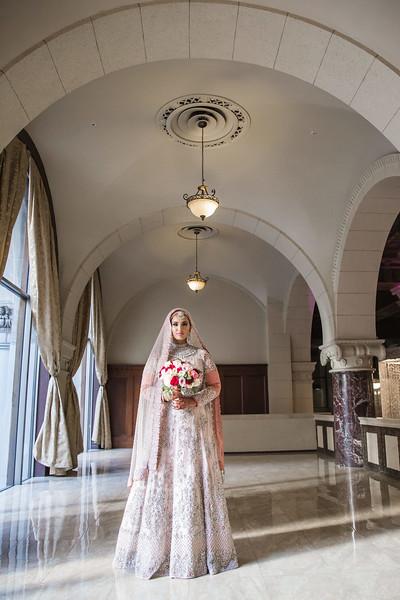 Wedding-683.jpg