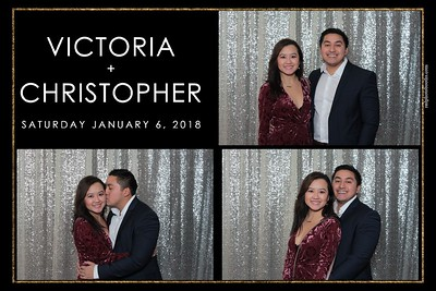 Victoria-Christopher-wedding-01-06-2018