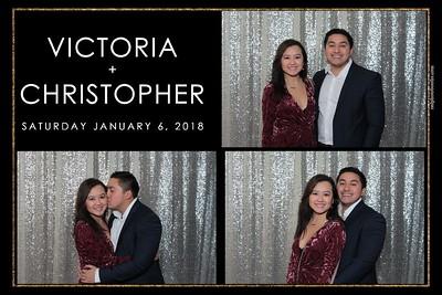 Victoria-Christopher-wedding-01-06-2018