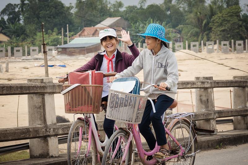 Hoi-An-Vietnam-64.jpg