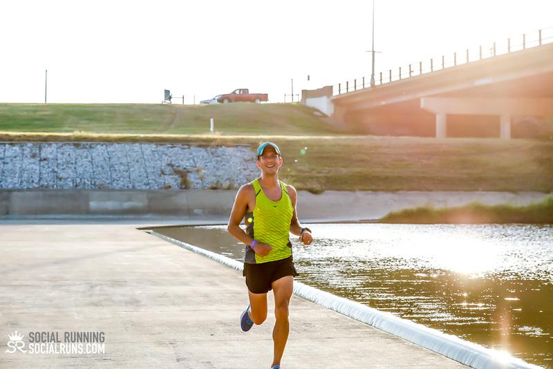 National Run Day 18-Social Running DFW-1183.jpg