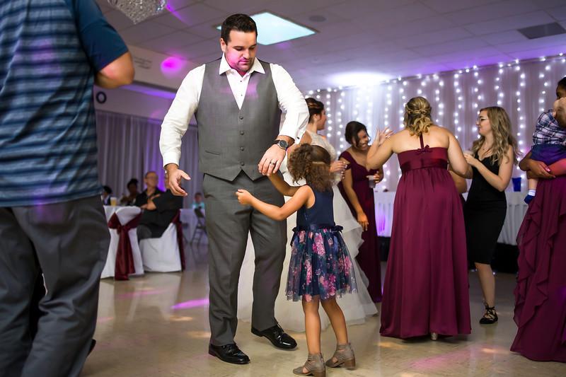Marissa & Kyle Wedding (720).jpg