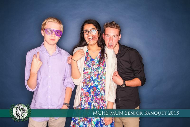 MCHS MUN Senior Banquet 2015 - 102.jpg
