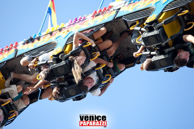 VenicePaparazzi-339.jpg