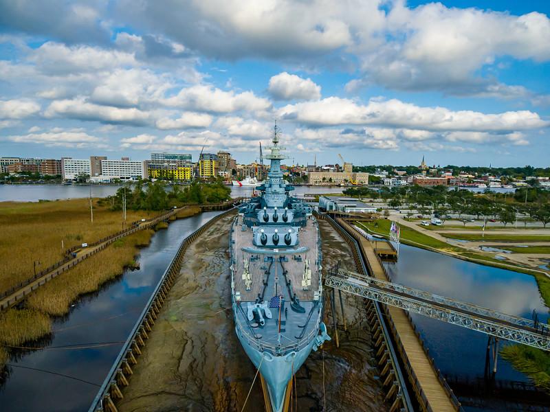USS NC.jpg