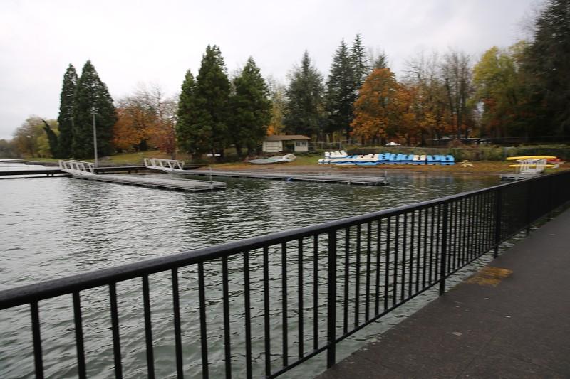 Blue Lake Park_55.JPG