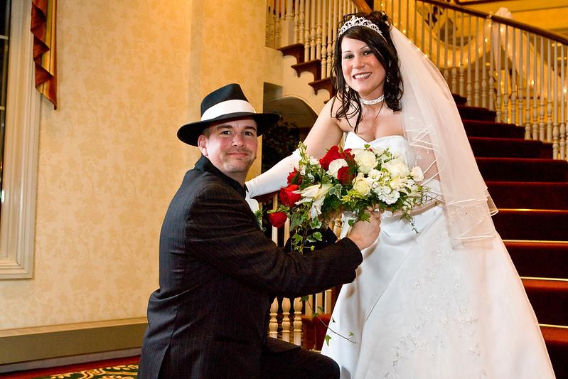 wedding J&N-309.jpg