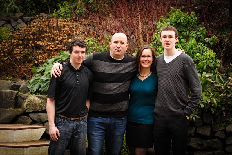 268February 14, 2016_Keyser_Family.jpg