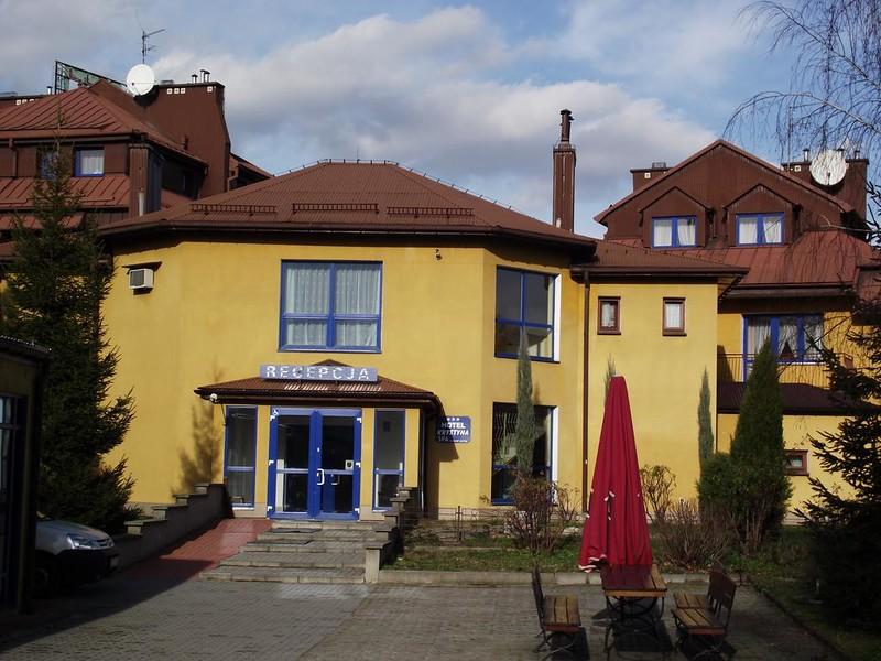 hotel-krystyna-krakow.jpg