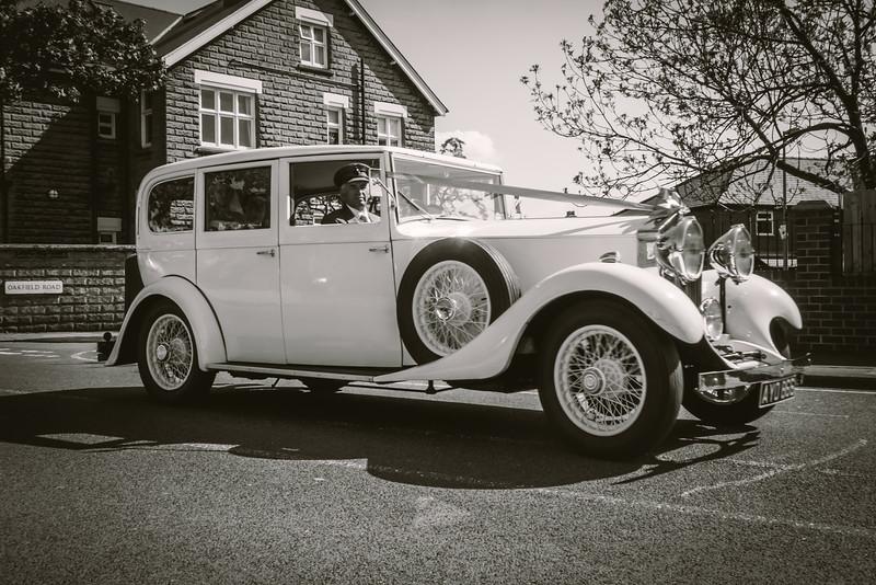 Herman Wedding-316.jpg