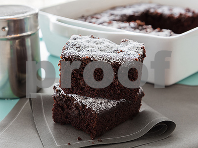 recipe-double-chocolate-war-cake-with-a-vegan-option