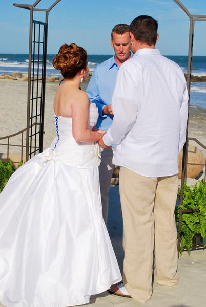 STEVE WEDDING-1104.jpg