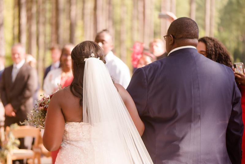 Lachniet-MARRIED-Ceremony-0052.jpg