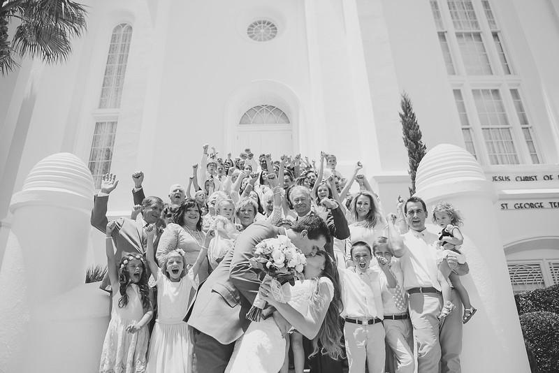 L-Wedding-100.jpg