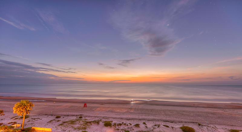 daytona-beach-sunrise_DSC1243_4_5_6_7_tonemapped.jpg