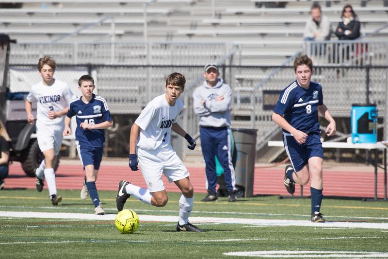 SHS Soccer vs Providence -  0317 - 759.jpg