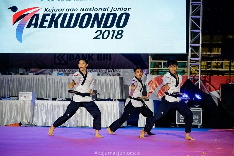 Kejurnas Junior 2018 #day1 0342.jpg