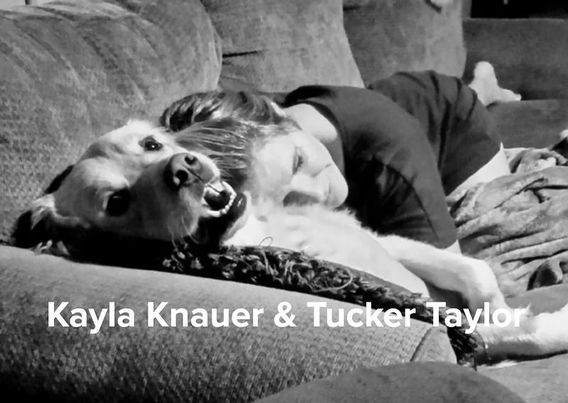 Kayla Knauer - Tucker Taylor.jpg
