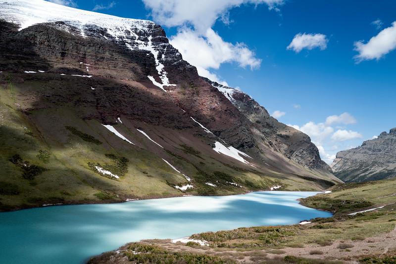 glacier78686-9-19.jpg
