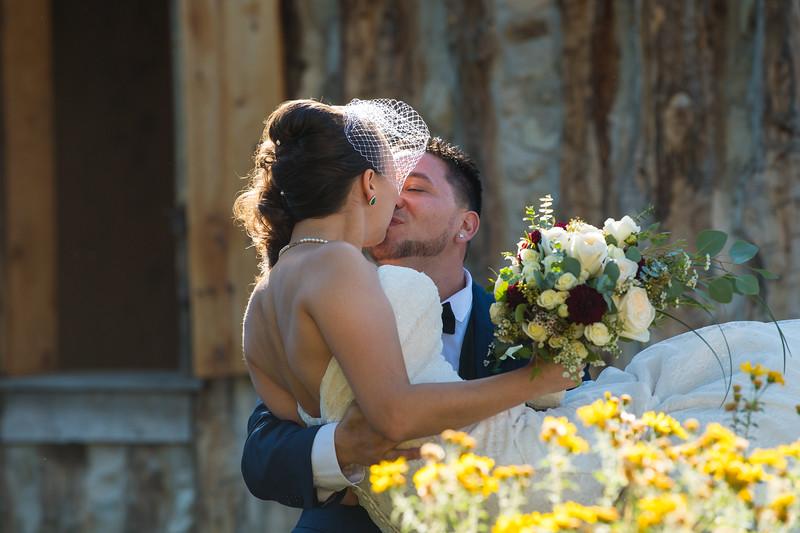 Fraizer Wedding Formals and Fun (123 of 276).jpg