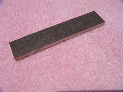 PAF long magnet #1