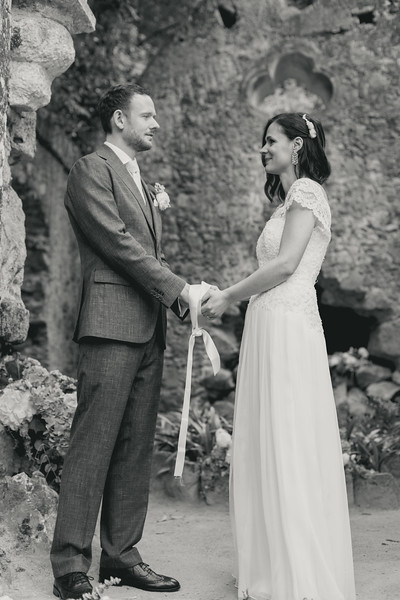 Sanja and Christian ceremony HR-114.jpg