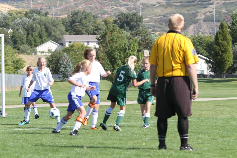 soccer_sept244.JPG
