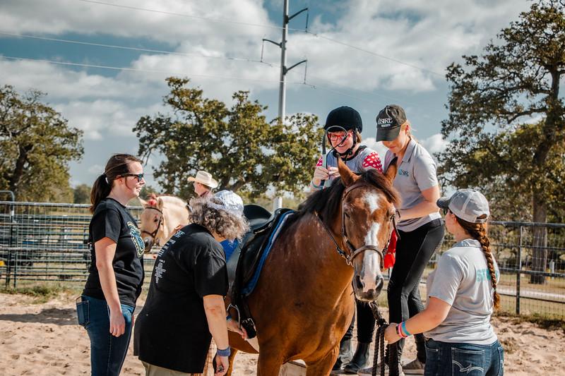 Saddle Up Trail Ride 2019-118.jpg