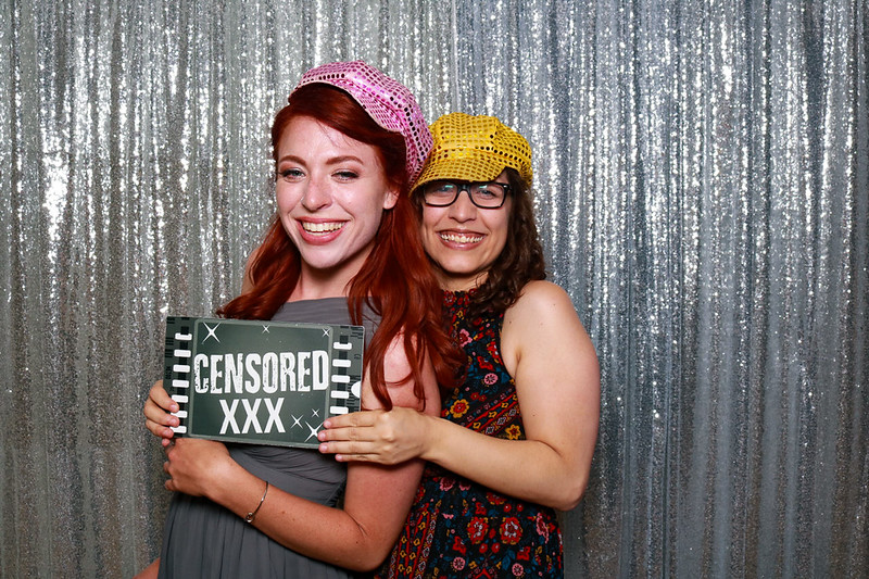 Photo Booth Rental, Fullerton, Orange County (202 of 351).jpg