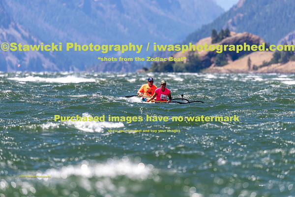 Gorge Downwind Champs 2021. Thursday 7.15.21 661 images