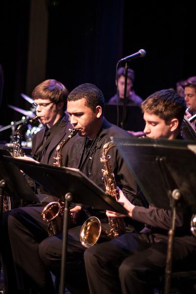 Jazz-.2013.-277.jpg